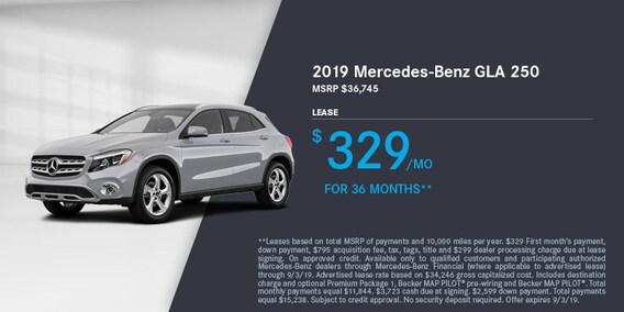 New Pre Owned Mercedes Benz Models Mercedes Benz Dealer Near Me