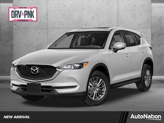 Used Mazda Cx 5 Pembroke Pines Fl