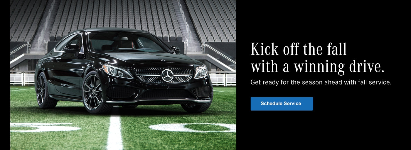 Mercedes Benz Plano >> New Mercedes Benz And Used Car Dealer Serving Plano