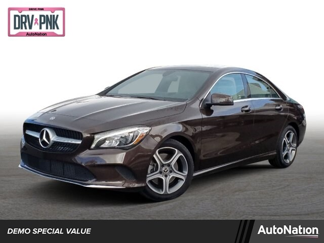 Certified Pre Owned Mercedes >> Certified Pre Owned Mercedes Benz Vehicles For Sale In Reno Nv