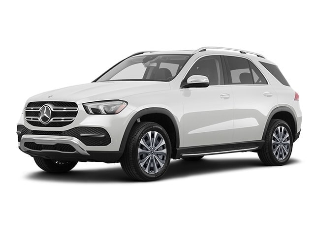 Used 2020 Mercedes-Benz GLE GLE450 with VIN 4JGFB5KB0LA043845 for sale in Rochester, Minnesota