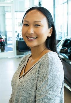 Staff | Mercedes-Benz of Rochester