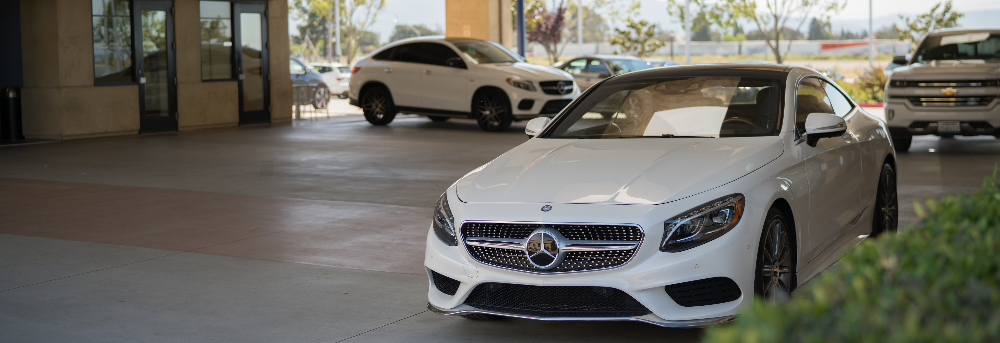 Mercedes San Jose >> Mercedes Benz Service Near Me In San Jose Ca Mercedes Benz Of San