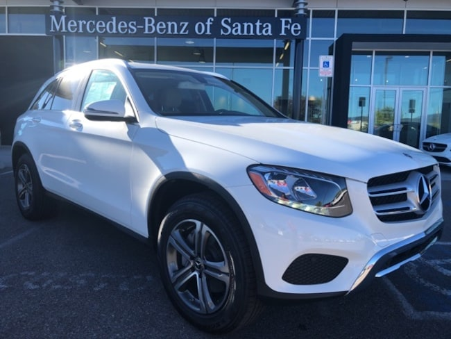 DYNAMIC_PREF_LABEL_AUTO_USED_DETAILS_INVENTORY_DETAIL1_ALTATTRIBUTEBEFORE 2019 Mercedes-Benz GLC 300 4MATIC SUV DYNAMIC_PREF_LABEL_AUTO_USED_DETAILS_INVENTORY_DETAIL1_ALTATTRIBUTEAFTER