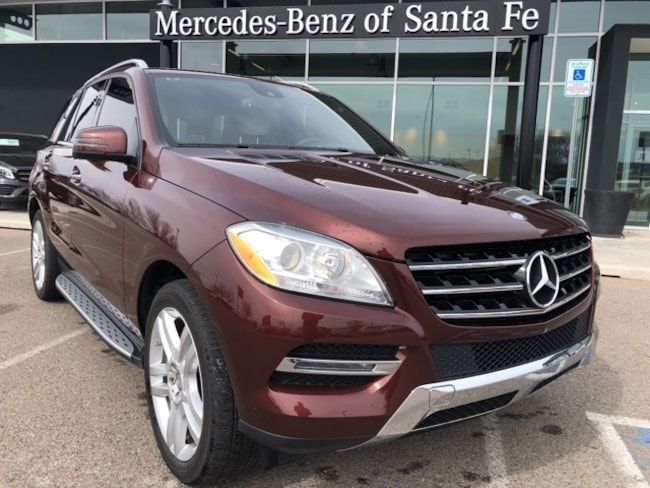 DYNAMIC_PREF_LABEL_AUTO_CERTIFIED_USED_DETAILS_INVENTORY_DETAIL1_ALTATTRIBUTEBEFORE 2015 Mercedes-Benz M-Class ML 350 SUV DYNAMIC_PREF_LABEL_AUTO_CERTIFIED_USED_DETAILS_INVENTORY_DETAIL1_ALTATTRIBUTEAFTER