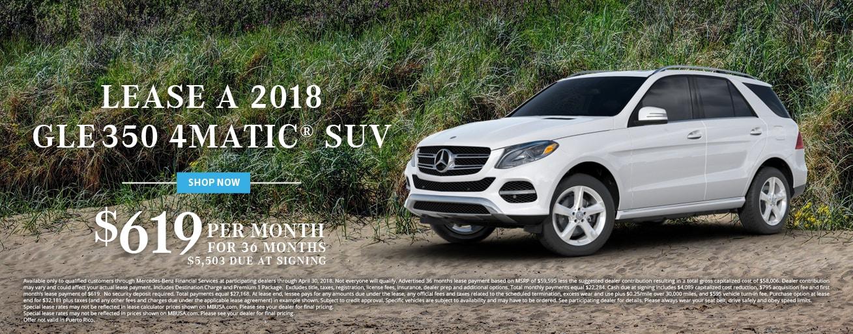 Santa Fe's Mercedes-Benz of Santa Fe | New and Used ...