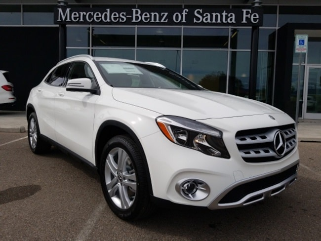 DYNAMIC_PREF_LABEL_AUTO_NEW_DETAILS_INVENTORY_DETAIL1_ALTATTRIBUTEBEFORE 2019 Mercedes-Benz GLA 250 4MATIC SUV DYNAMIC_PREF_LABEL_AUTO_NEW_DETAILS_INVENTORY_DETAIL1_ALTATTRIBUTEAFTER