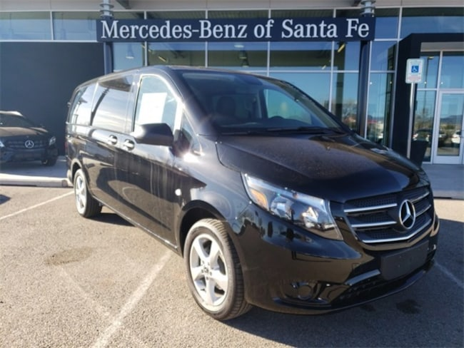 DYNAMIC_PREF_LABEL_AUTO_NEW_DETAILS_INVENTORY_DETAIL1_ALTATTRIBUTEBEFORE 2019 Mercedes-Benz Metris DYNAMIC_PREF_LABEL_AUTO_NEW_DETAILS_INVENTORY_DETAIL1_ALTATTRIBUTEAFTER