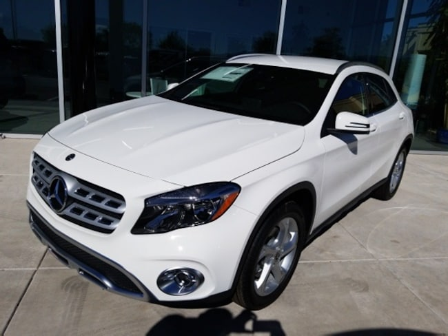 DYNAMIC_PREF_LABEL_AUTO_USED_DETAILS_INVENTORY_DETAIL1_ALTATTRIBUTEBEFORE 2019 Mercedes-Benz GLA 250 4MATIC SUV DYNAMIC_PREF_LABEL_AUTO_USED_DETAILS_INVENTORY_DETAIL1_ALTATTRIBUTEAFTER
