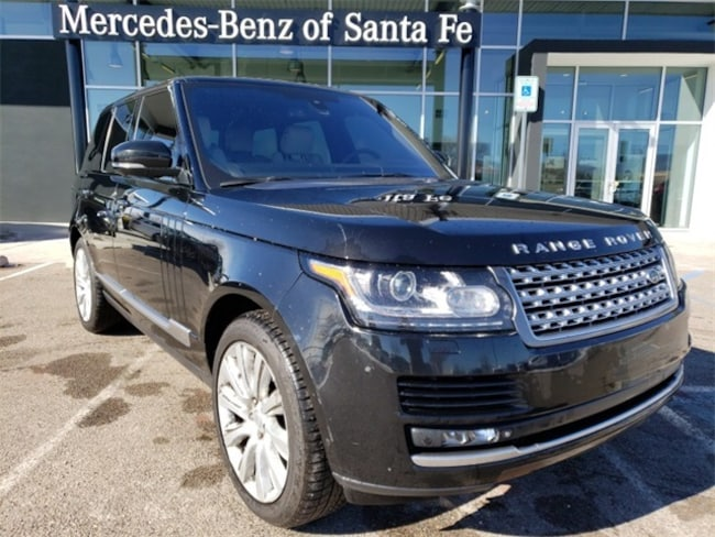 DYNAMIC_PREF_LABEL_AUTO_USED_DETAILS_INVENTORY_DETAIL1_ALTATTRIBUTEBEFORE 2015 Land Rover Range Rover 5.0L V8 Supercharged SUV DYNAMIC_PREF_LABEL_AUTO_USED_DETAILS_INVENTORY_DETAIL1_ALTATTRIBUTEAFTER