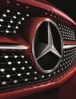 Mercedes Parts Center >> Mercedes Benz Of Santa Fe Car Parts New Used Luxury Vehicles