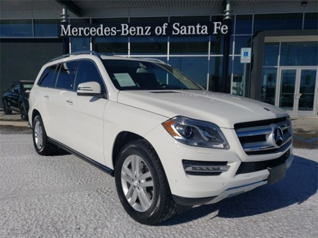DYNAMIC_PREF_LABEL_AUTO_CERTIFIED_USED_DETAILS_INVENTORY_DETAIL1_ALTATTRIBUTEBEFORE 2016 Mercedes-Benz GL-Class GL 450 4MATIC SUV DYNAMIC_PREF_LABEL_AUTO_CERTIFIED_USED_DETAILS_INVENTORY_DETAIL1_ALTATTRIBUTEAFTER