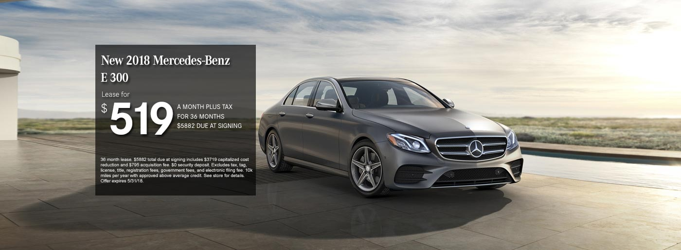 Mercedes benz of sarasota mercedes benz dealer near me for Mercedes benz dealers in florida
