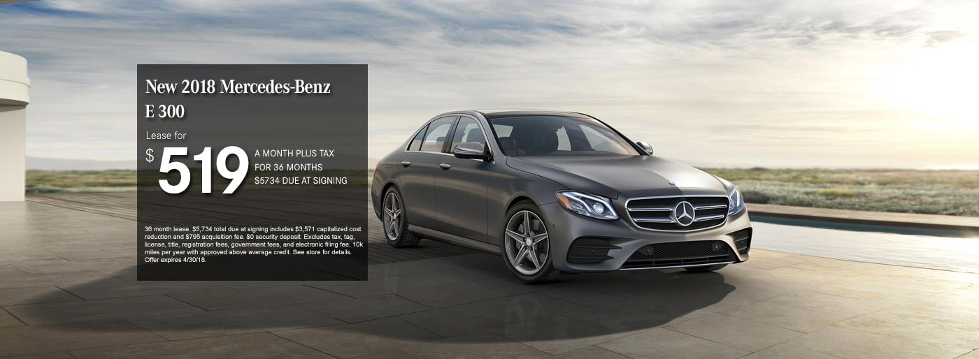 Mercedes benz dealer near me sarasota fl mercedes benz for Certified mercedes benz mechanic near me