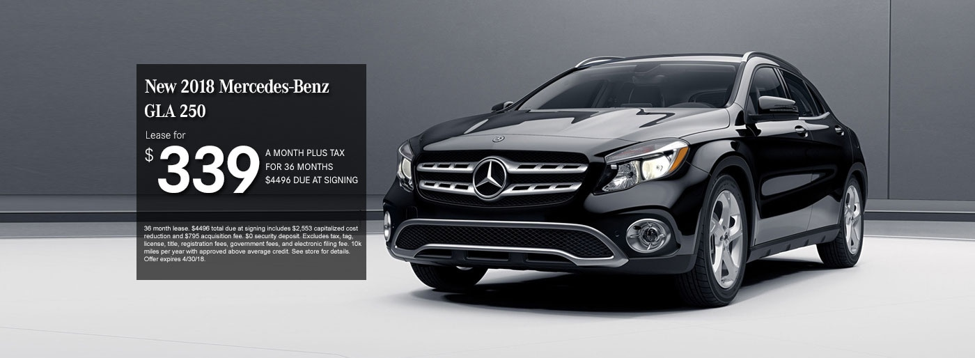 Mercedes benz dealer near me sarasota fl mercedes benz for Mercedes benz sarasota florida