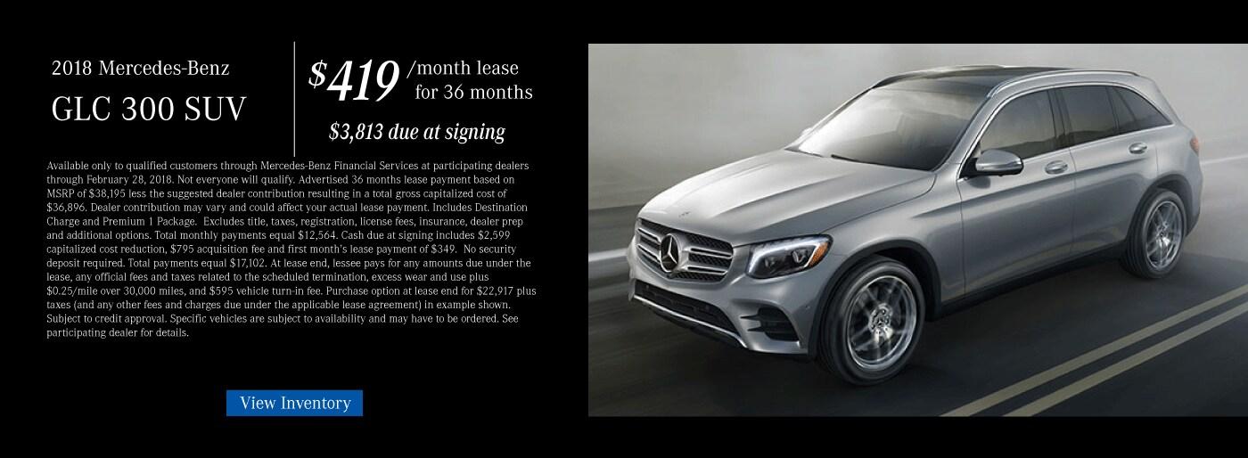Mercedes-Benz dealership serving Worcester | Mercedes Benz ...