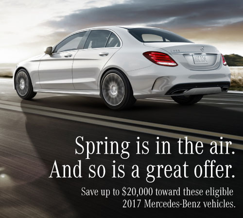 Mercedes benz of annapolis new mercedes benz dealership for Mercedes benz silver spring service