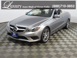 pre owned inventory mercedes benz of sioux falls. Black Bedroom Furniture Sets. Home Design Ideas