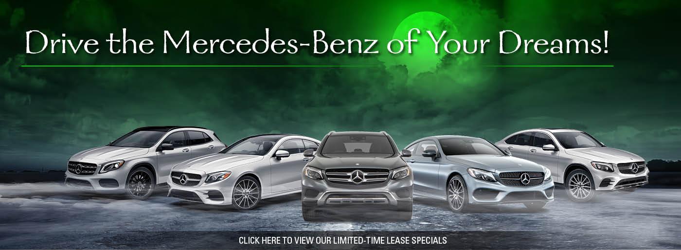 ... New Mercedes Benz Dealer Mercedes Benz Of Southampton