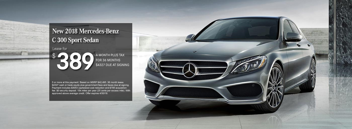 Mercedes benz dealer near me torrance ca mercedes benz for Mercedes benz dealer long beach