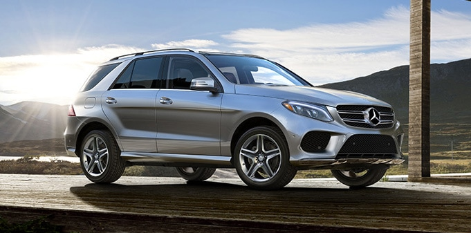 2017 mercedes benz gle class models mercedes benz of for Mercedes benz houston lease