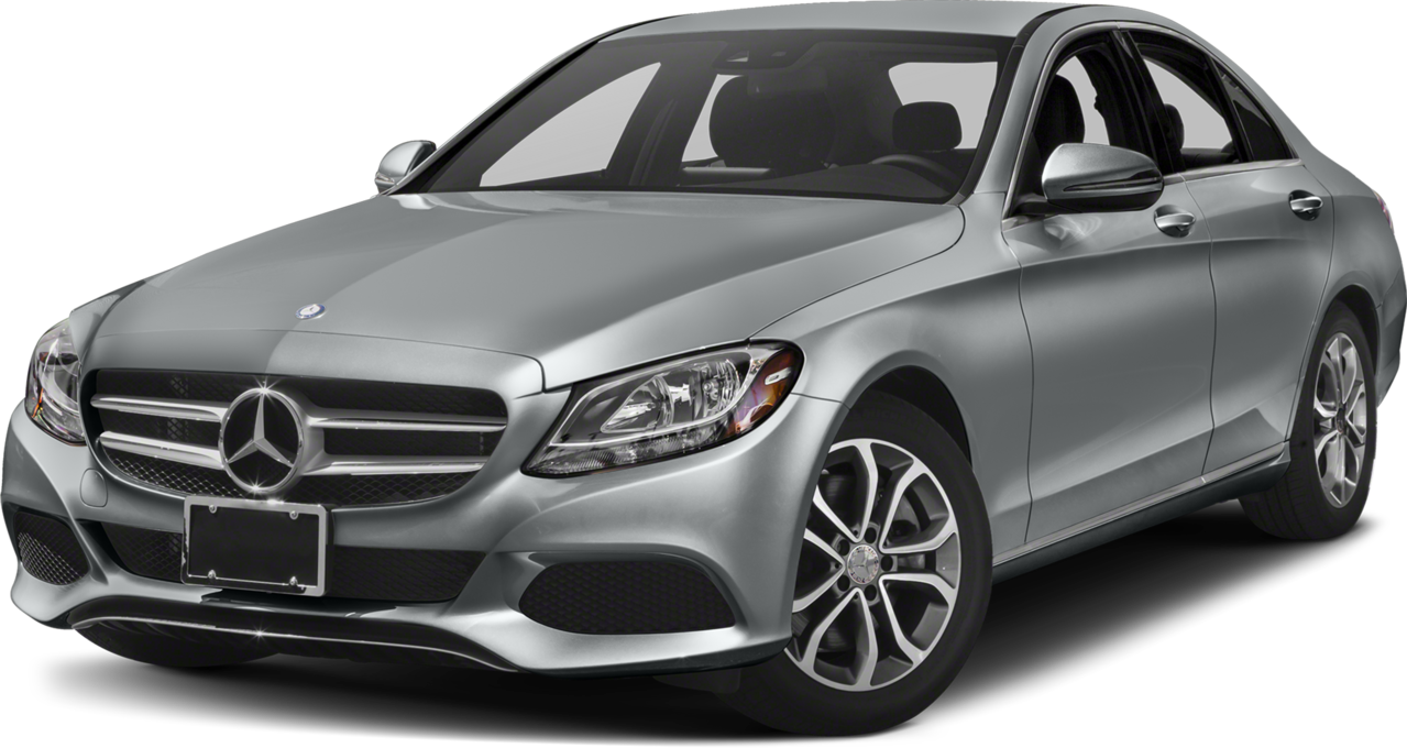 Explore new mercedes benz vehicles with 4matic at mercedes for Mercedes benz of state college