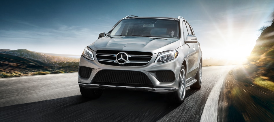 Mercedes benz of state college vehicles for sale in for Mercedes benz state college pa