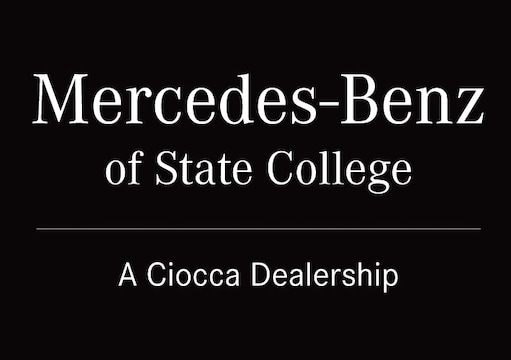 Mercedes-Benz of State College