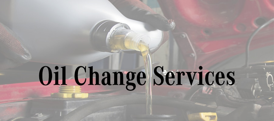 Importance Of Oil Change Services   Mercedes Benz Oil Change Near Me    Mercedes Dealership