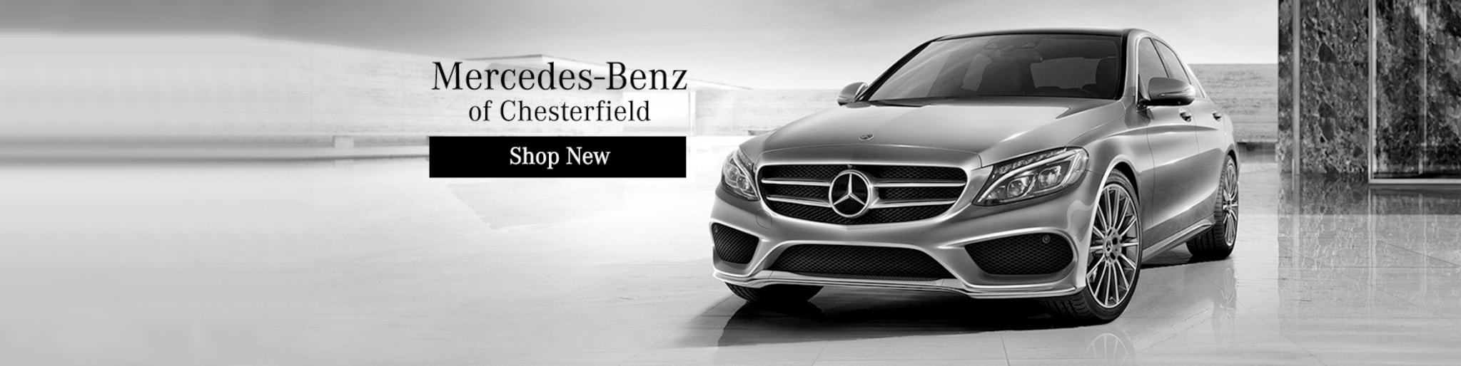 Mercedes benz chesterfield serving st louis mo mercedes for Mercedes benz dealer st louis