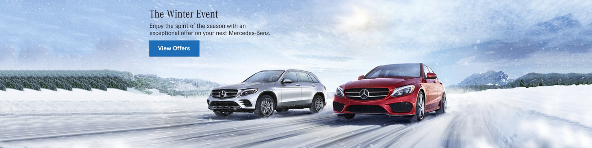 Mercedes benz chesterfield serving st louis mo mercedes for Plaza mercedes benz st louis