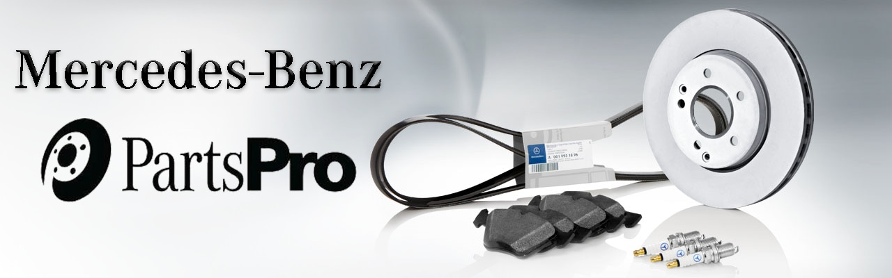 Mercedes benz of chesterfield new mercedes benz for Mercedes benz discount parts