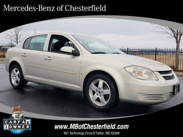 Used Car Specials | Used Mercedes Discounts | Cars Under $30,000