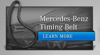 mercedes benz timing belt replacement plaza motor company 1988 Mercedes-Benz