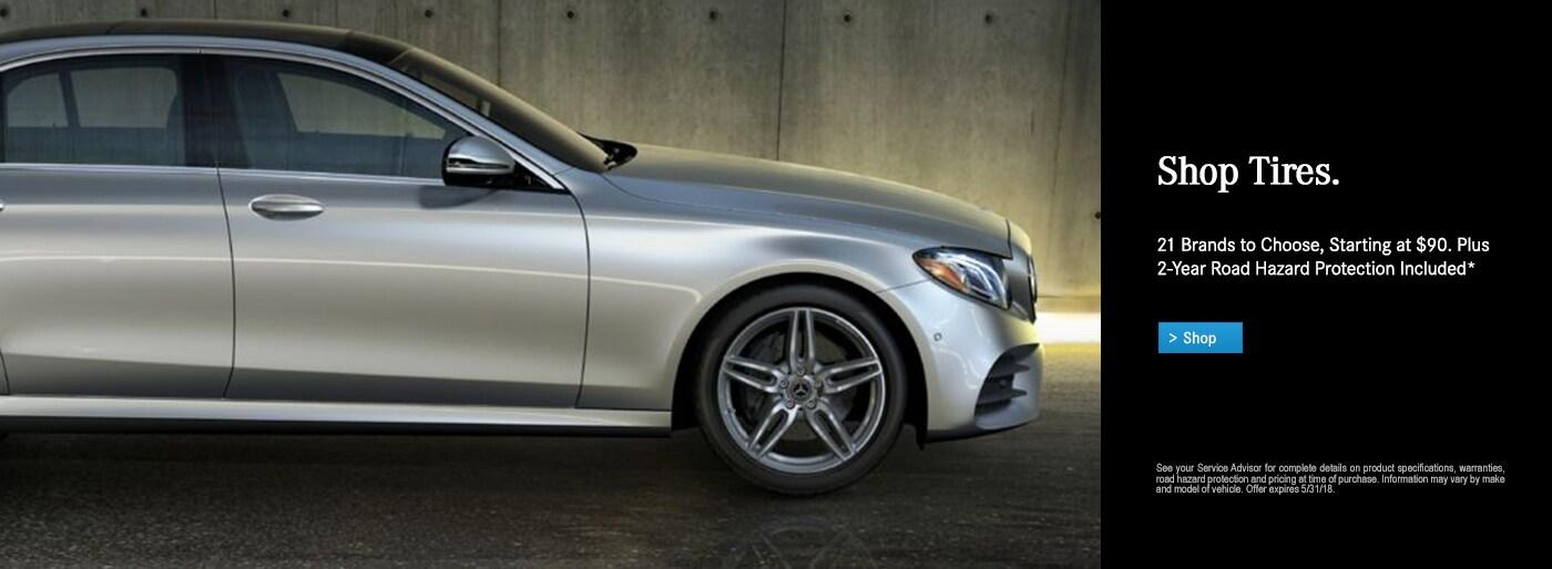 Mercedes Stevens Creek >> Mercedes-Benz of Stevens Creek | Mercedes-Benz Dealer Near Me