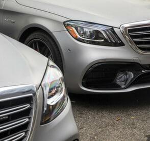 Mercedes Coconut Creek >> Mercedes-Benz of Stevens Creek | Mercedes-Benz Dealer Near ...