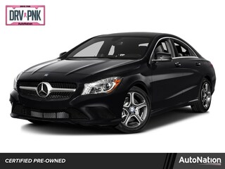 Mercedes Stevens Creek >> Certified Pre Owned Mercedes Benz Vehicles For Sale In San Jose Ca