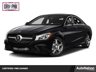 Mercedes San Jose >> Certified Pre Owned Mercedes Benz Vehicles For Sale In San Jose Ca