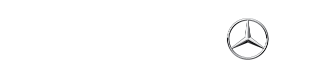 Mercedes-Benz of Stevens Creek