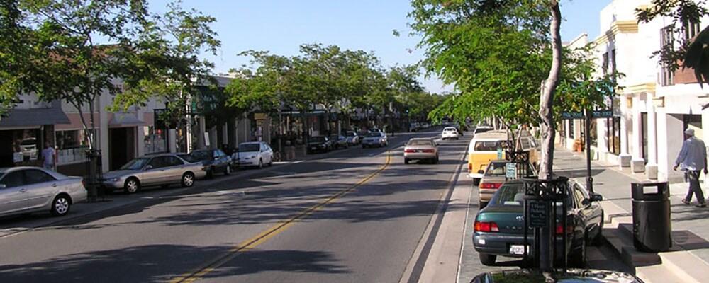 Mercedes Parts Center >> Mercedes Benz Dealer Near Mountain View Mercedes Benz Of Stevens Creek