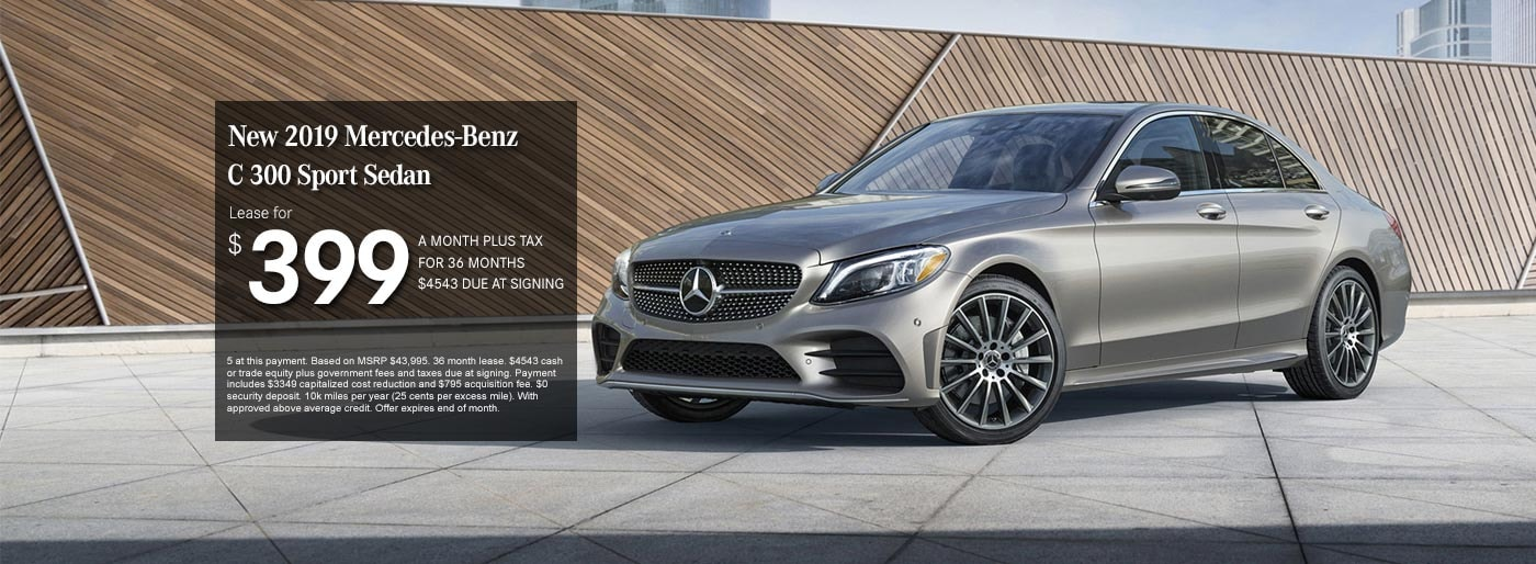 Mercedes Stevens Creek >> Mercedes-Benz of Stevens Creek | Mercedes-Benz Dealer Near Me