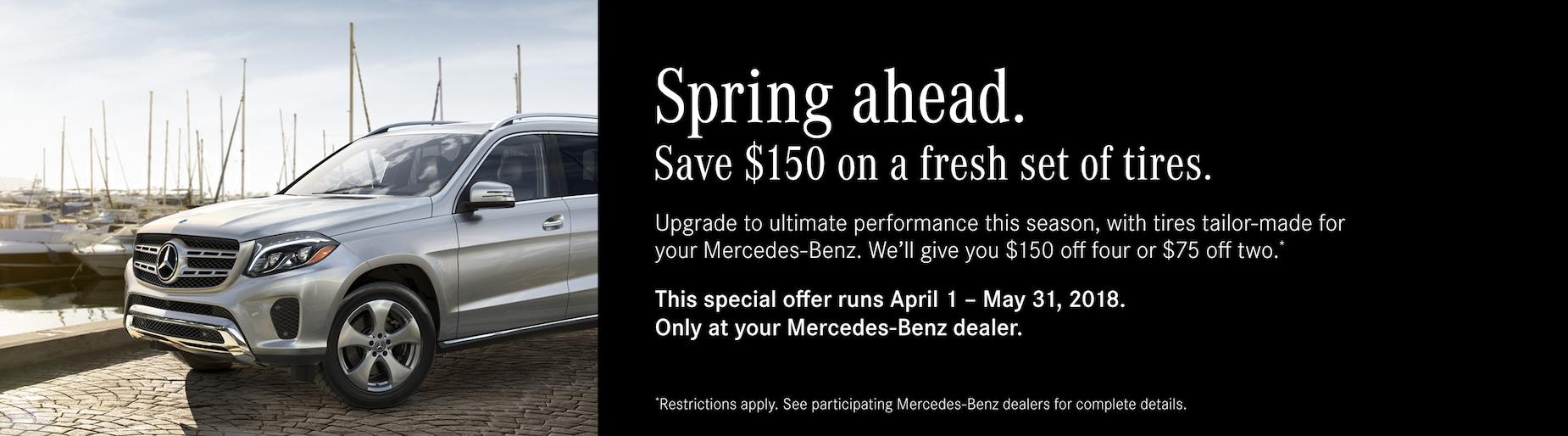 Mercedes benz dealer near me san jose ca mercedes benz for Stevens creek mercedes benz