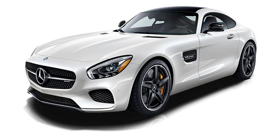 What Began As The Performance Division Mercedes Benz Models Are Now The  Highest Quality, Street Legal Vehicles In The World.