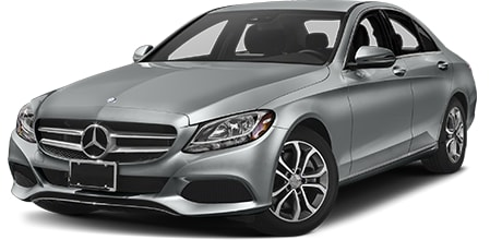 2018 CLA 250 Lease and Finance Offers