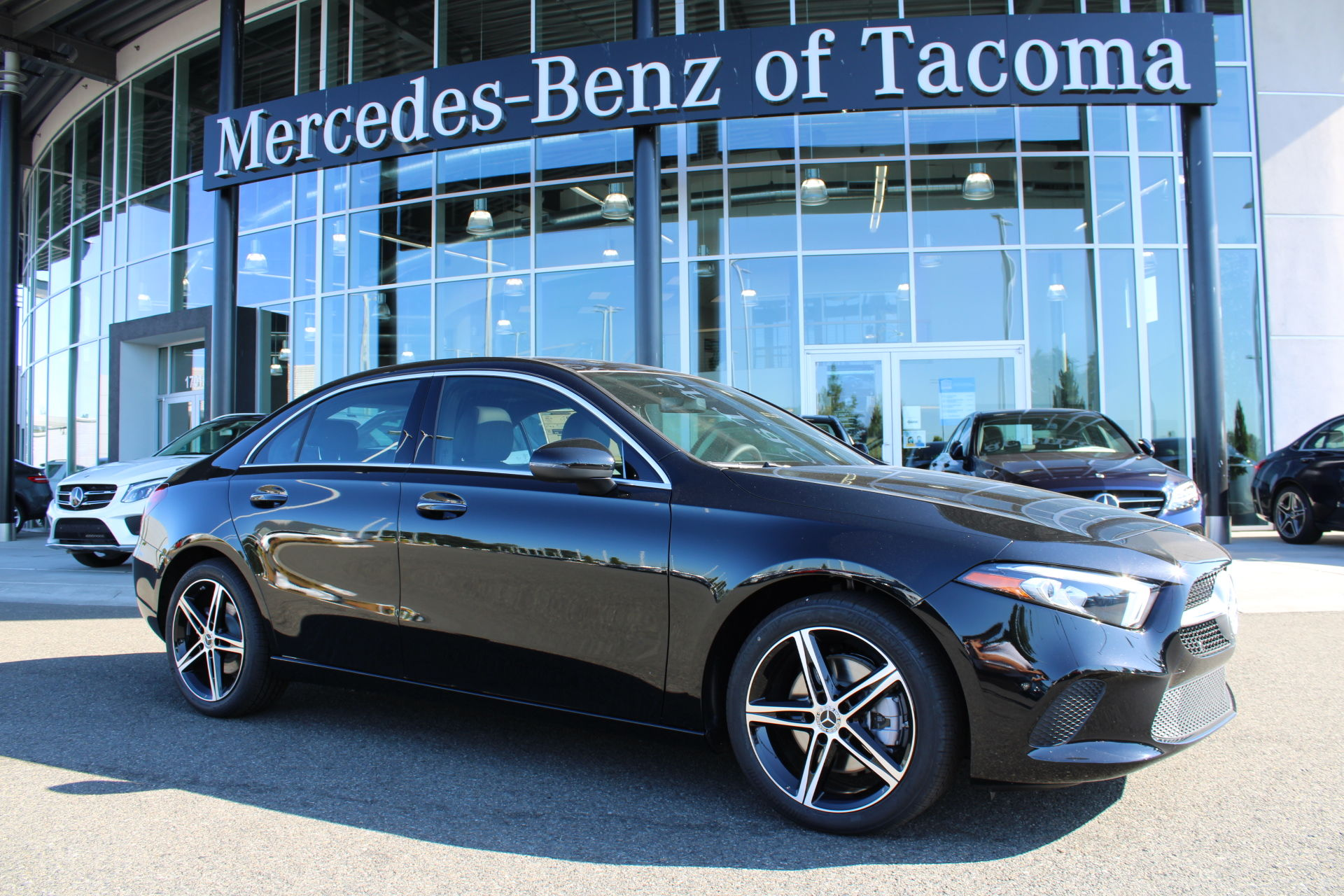 new mercedes benz vehicles for sale in fife wa mercedes benz of tacoma fife wa mercedes benz of tacoma