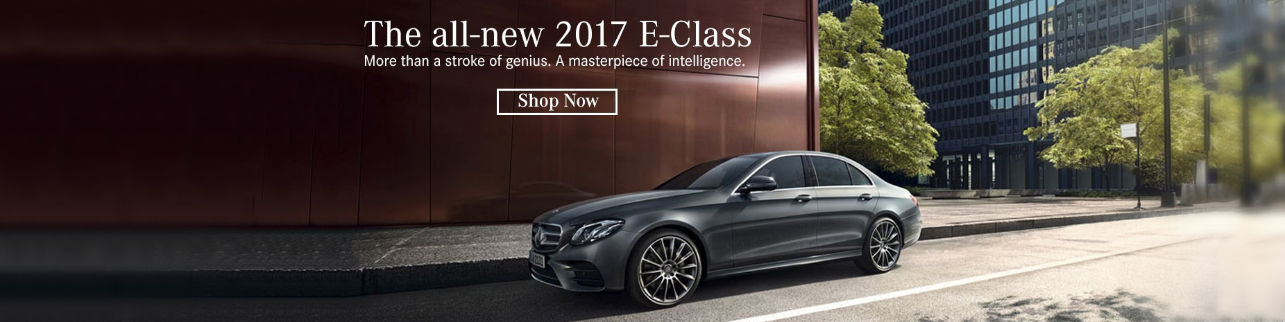 2017 mercedes benz e class mercedes tampa e class for Mercedes benz dealer in tampa fl