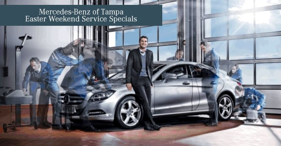Mercedes benz tampa oil change coupon service coupons tampa for Mercedes benz service discount