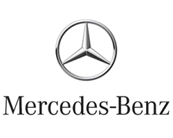 MercedesBenz Tampa Oil Change Coupon Service Coupons Tampa - Mercedes benz service coupons