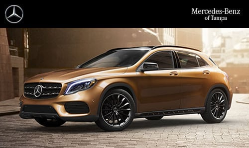 Mercedes black friday deals mercedes black friday offers fl for Mercedes benz dealer in tampa fl