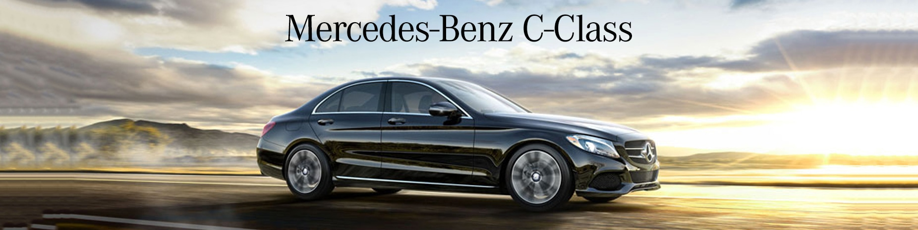 New mercedes c class for sale used c class sedan coupe for Mercedes benz of tampa used cars